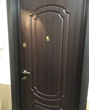 Продажа квартиры, Череповец, Ул. Остинская - Фото 5