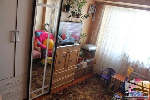 Продам квартиру 2-к квартира 47.5 м на 14 этаже 17-этажного . - Фото 2