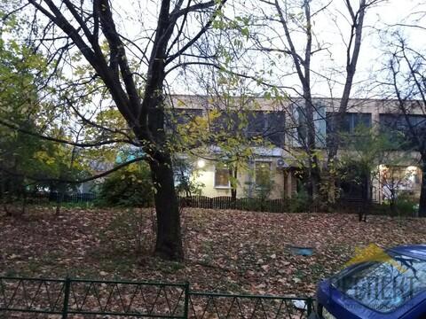 Продажа квартиры, м. Бабушкинская, Ул. Молодцова - Фото 4