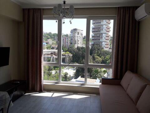 Квартира в Сочи рядом море - Фото 2