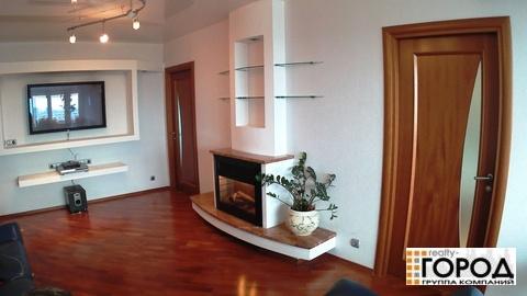 Продажа квартиры в Измайлово - Фото 2