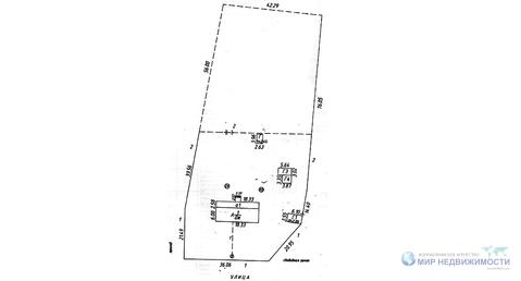 Домовладение на 50 сот. земли площадью 133,4 кв.м. в д. Рождествено - Фото 3