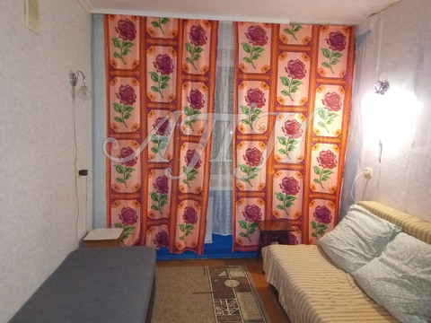 Продам комнату с душевой кабиной по ул.Верхняя - Фото 1