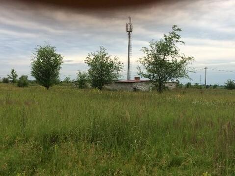 Продажа участка, Рассвет, Ставропольский район, Западная - Фото 3