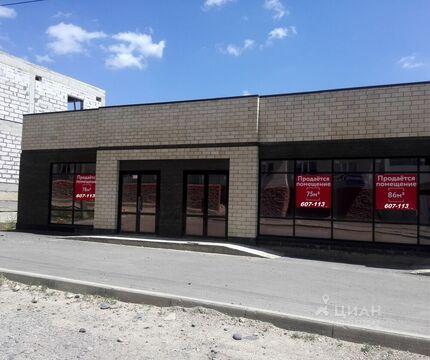 Помещение свободного назначения в Ставропольский край, Ставрополь . - Фото 2