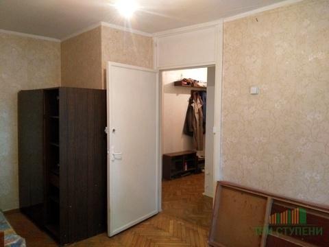 Сдается 1 комната в г. Королев, ул. Героев Курсантов 20 - Фото 3