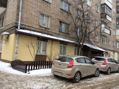 Сдам офисное помещение 460 кв.м, Удмуртская,218 - Фото 2