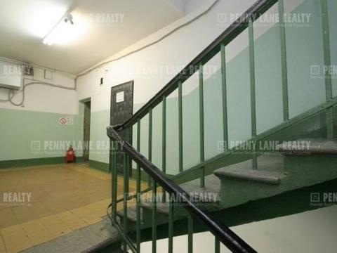Продается офис в 7 мин. пешком от м. Волгоградский проспект - Фото 4
