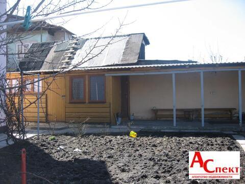 Дом на Машмете - Фото 5