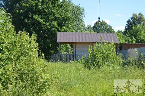 Продаю Дом (9,2сот,22м, ЛПХ), 40км Вороновское р-н, Сахарово - Фото 3