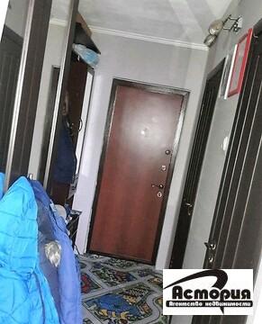 1 комнатная квартира, ул. Мраморная 3 б - Фото 3