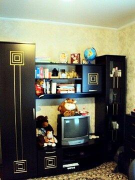 Продается 3 к. кв. в г. Раменское, ул. Рабочая, д. 19 - Фото 3