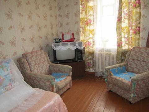 Продаю 3-комн. квартиру в г. Алексин - Фото 4