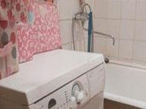 Продажа квартиры, м. Белорусская, Малый Тишинский переулок - Фото 1