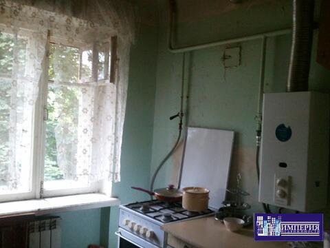 1 квартира в центре города - Фото 1