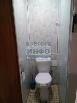 2-комнатная квартира в живописном месте - Фото 3
