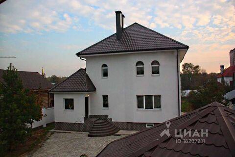 Аренда дома посуточно, Щемилово, Ногинский район, 17 - Фото 1