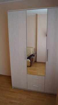 Сдается комната в квартире на длительный срок - Фото 4