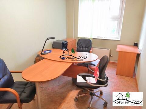Сдам офисное помещение в г. Зеленограде к. 303 - Фото 1