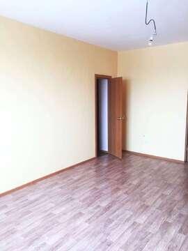 Большая 1 комнатная квартира 56 кв.м. в новом кирпичном доме - Фото 4
