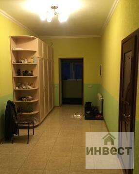 Продается 2х этажный дом 200 кв.м. на участке 10 соток, г. Апрелевка, - Фото 2