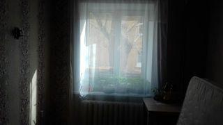Продажа квартиры, Пермь, Ул. Белозерская - Фото 1