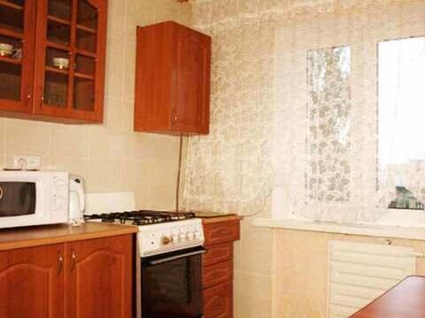 Квартира в Саранске посуточно - Фото 2