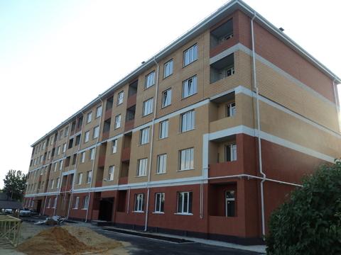 3 ком.квартиру по ул.Мешкова д.32 - Фото 1