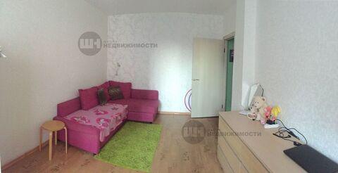 Продается 1-к Квартира ул. Малый В.О. проспект - Фото 1