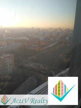 ЖК Триколор с красивым видом из окон - Фото 5