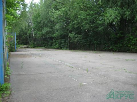 Продажа базы отдыха на Дмитровском шоссе - Фото 5