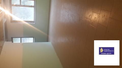 Продается трехкомнатная квартира в д.Метростроевец. - Фото 3