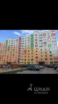 Продажа квартиры, Нижний Новгород, Ул. Бурнаковская - Фото 2