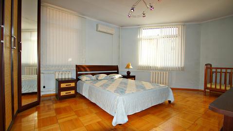 Гостевой дом +дом для хозяев на побережье Черного моря в Курортном . - Фото 5