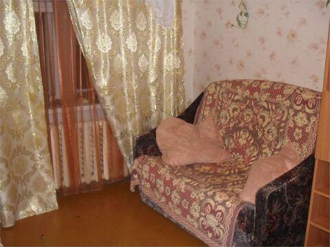 Аренда квартиры, Ярославль, Авиаторов пр-кт. - Фото 3