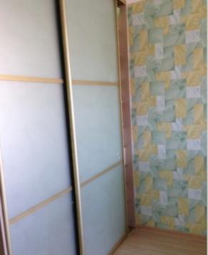 Видовая 1х комнатная квартира на границе Курортного района Спб - Фото 2