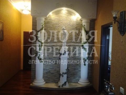 Продам 1 - этажный коттедж. Старый Оскол, Лесная Поляна - Фото 4