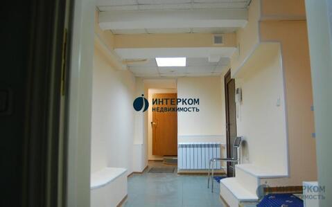 Сдается офисное помещение 106 кв - Фото 5