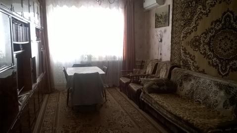 Квартира, ул. Рылеева, д.96 - Фото 2