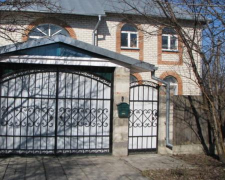 Продажа дома, Белгород, Ул. Раздобаркина - Фото 1
