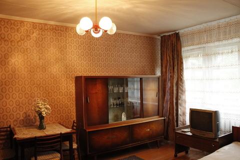 Купить квартиру в поселке санаторий подмосковье