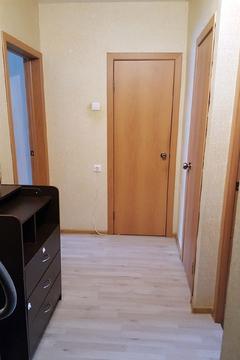 2-к квартира, 65 м, 1/10 эт. Агалакова, 66 - Фото 2