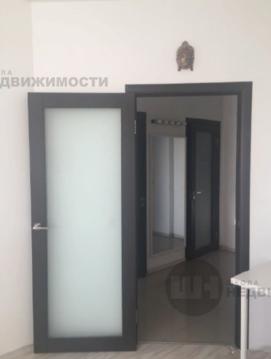 Продается 1-к Квартира ул. Есенина - Фото 5