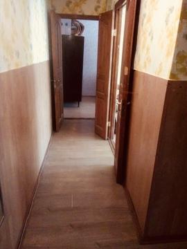 Сдается 2 комнатная квартира в экологически чистом районе северо-восто - Фото 3