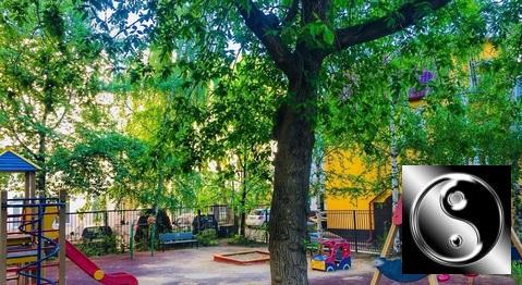 Парк культуры м, 6 мин.пешком Кропоткинская м, 9 мин.пешком Смоле - Фото 4
