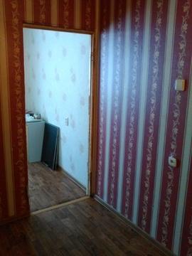 Продам 1- комнатную квартиру - Фото 4