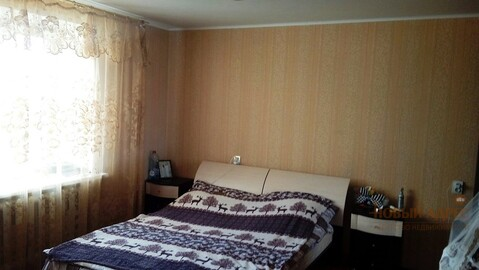 Продажа квартиры, Калуга, Ул. Никитина - Фото 3