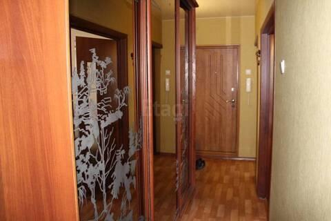 Продам 3-комн. кв. 64 кв.м. Пенза, Антонова - Фото 3