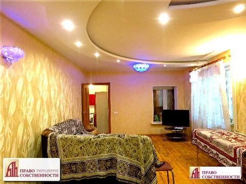 Кирпичный 2-этажный дом в Кратово, Раменский район - Фото 4