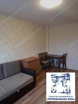 Продажа квартиры, Климовск, Ул. Рожкова - Фото 3